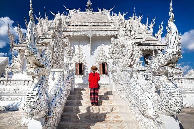 Thái Lan quyết dẹp tour du lịch 0 đồng chất lượng kém-1