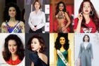 10 nữ diễn viên nổi tiếng xuất thân từ các cuộc thi nhan sắc Hàn Quốc