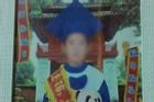 Mẹ giết chết con trai 6 tuổi rồi phi tang thi thể sau bụi mía