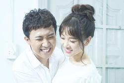 Hiện thực cuộc sống hôn nhân của Hari Won, Trấn Thành: Lộ loạt tật xấu không ngờ