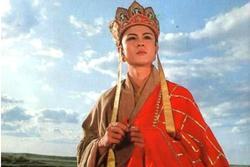Sự thật không ngờ về bốn thầy trò Đường Tăng trong Tây Du Ký