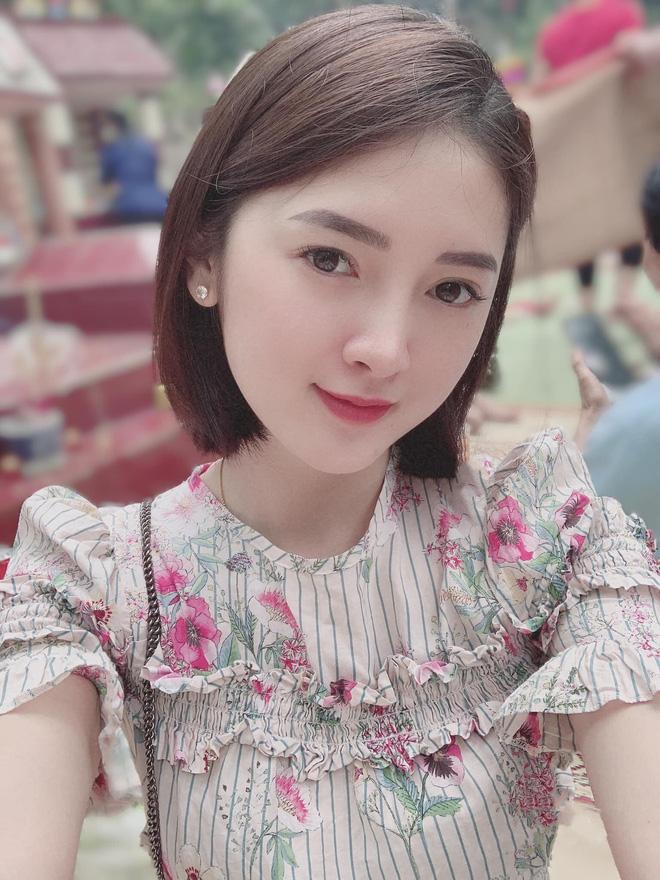Đã tìm ra danh tính của cô dâu trẻ đeo vàng kín cổ trong đám cưới ở Cao Bằng-3