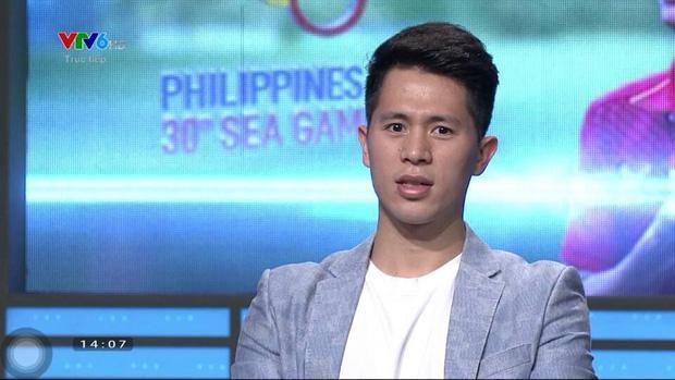 Không ra sân thi đấu, Đình Trọng thành chuyên gia lần đầu tiết lộ bí quyết đánh đâu thắng đó của thầy Park-1