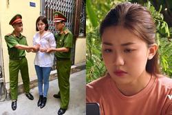 'Hoa hồng trên ngực trái': Trà thoát tội vì có thế lực khủng chống lưng?
