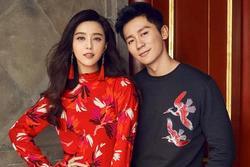Nổi cáu với tin đồn quay lại và kết hôn với Lý Thần, Phạm Băng Băng quyết khởi kiện thu về 110 triệu đồng
