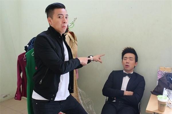 Đăng clip troll Trấn Thành ngủ gật, Ngô Kiến Huy không ngờ bị nghiệp quật quá nhanh-7