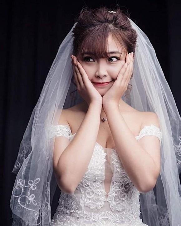 Phan Văn Đức và bạn gái hot girl đã về ở chung nhà, háo hức chờ ngày cưới-3