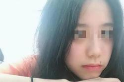 Bị bạn trai cũ dọa tung 'ảnh nóng', nữ sinh uống 200 viên thuốc dẫn đến chết não