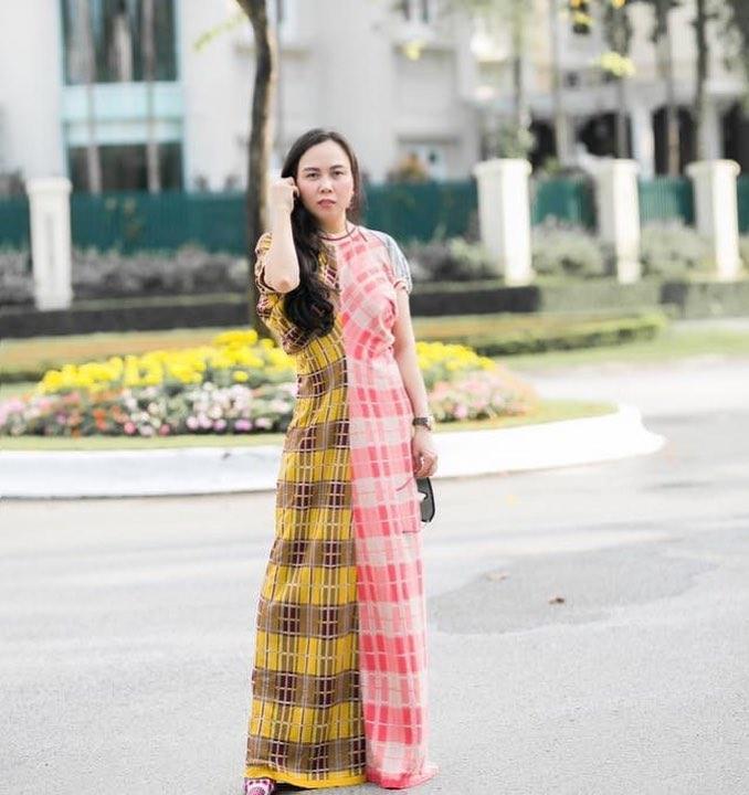 Phượng Chanel đi vào vết xe đổ của Đông Nhi và Kỳ Duyên khi bất ngờ để tóc mái thưa Hàn Quốc-2