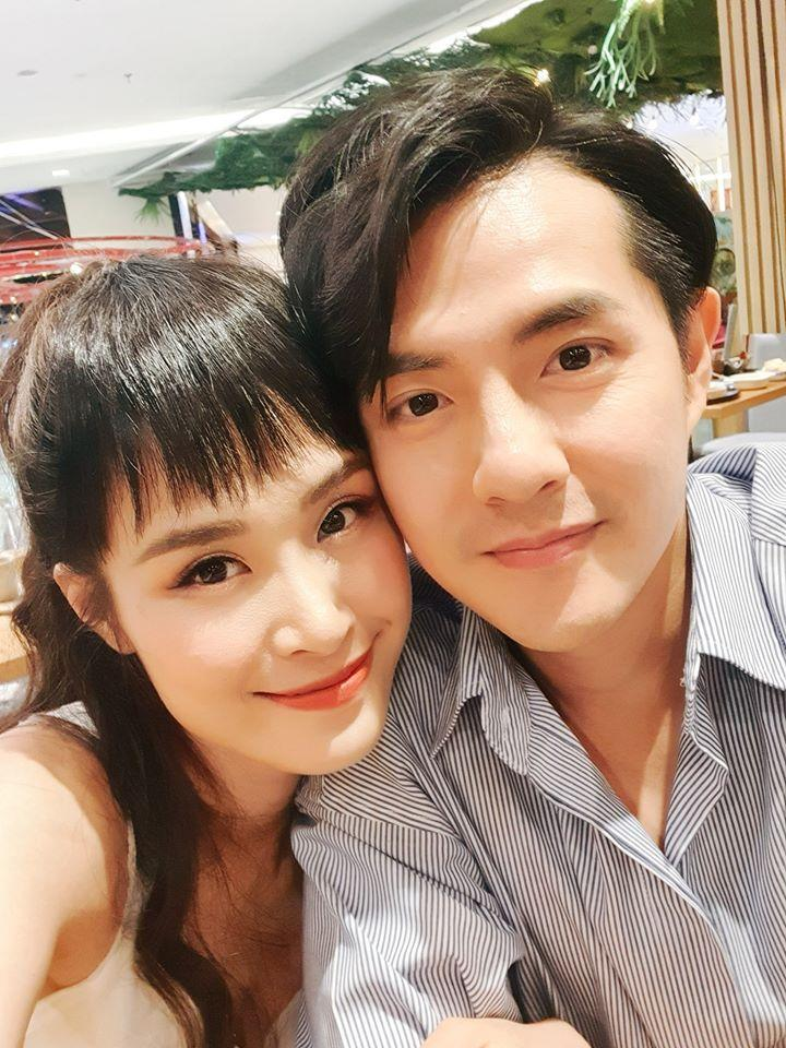 Phượng Chanel đi vào vết xe đổ của Đông Nhi và Kỳ Duyên khi bất ngờ để tóc mái thưa Hàn Quốc-5