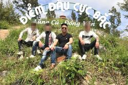 Vụ án bắt cóc rúng động Tuyên Quang: 2 lần giáp mặt và ngày cất lưới