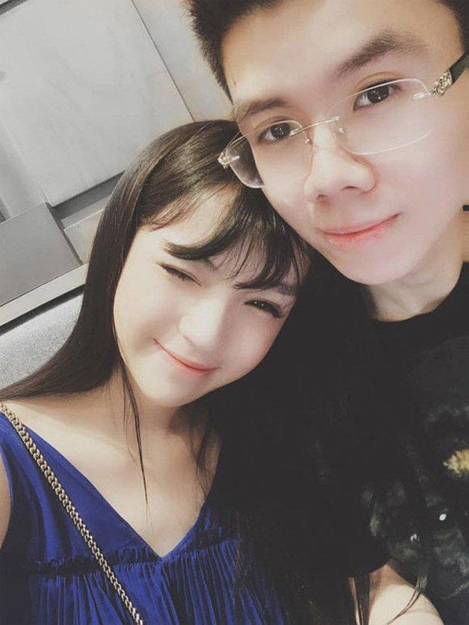 3 thiếu gia Việt chiều bạn gái: Người bỏ 350 triệu mua đồng hồ, người sắm xế hộp 13 tỷ-4
