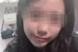 Hiến tạng nữ sinh tự tử vì bị bạn trai dọa tung ảnh nóng