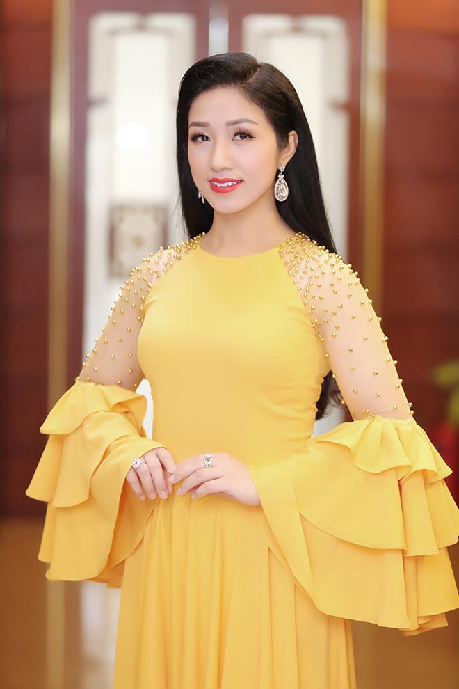 Đào Nguyên Vũ chi mạnh tay cho bộ đôi sản phẩm kỷ niệm 25 năm ca hát-3
