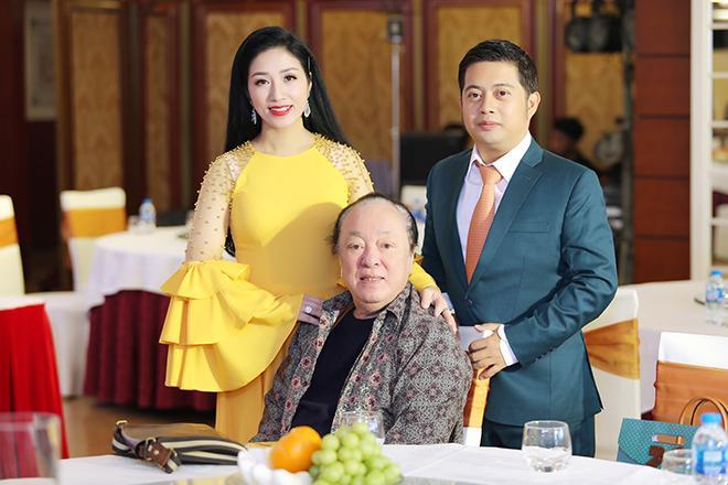 Đào Nguyên Vũ chi mạnh tay cho bộ đôi sản phẩm kỷ niệm 25 năm ca hát-2