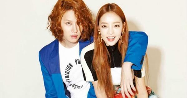 Người Hàn lo lắng cho Kim Hee Chul sau vụ Goo Hara và Sulli-2