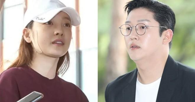 Goo Hara từng vạch trần vụ chat sex của Jung Joon Young-1