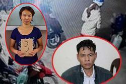 Sáng nay, xét xử mẹ nữ sinh giao gà ở Điện Biên: Chỉ vì đồng tiền, đẩy con vào chỗ chết!