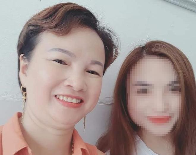 Sáng nay, xét xử mẹ nữ sinh giao gà ở Điện Biên: Chỉ vì đồng tiền, đẩy con vào chỗ chết!-2