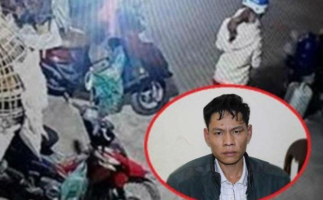 Sáng nay, xét xử mẹ nữ sinh giao gà ở Điện Biên: Chỉ vì đồng tiền, đẩy con vào chỗ chết!-3