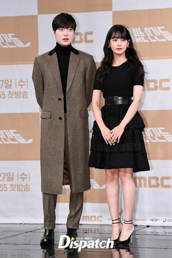 Bất chấp bê bối ly hôn, Ahn Jae Hyun công khai sánh đôi với tiểu tam tin đồn Oh Yeon Seo-6