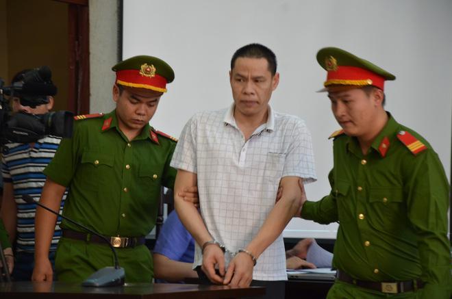 Mẹ nữ sinh giao gà bị tuyên 20 năm tù, vẫn một mực kêu oan: Tôi mà buôn ma tuý thì có chết cũng không ân hận-4
