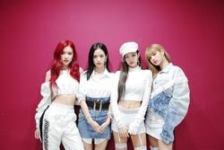 Những bản hit ấn tượng của các nhóm nhạc nữ Kpop