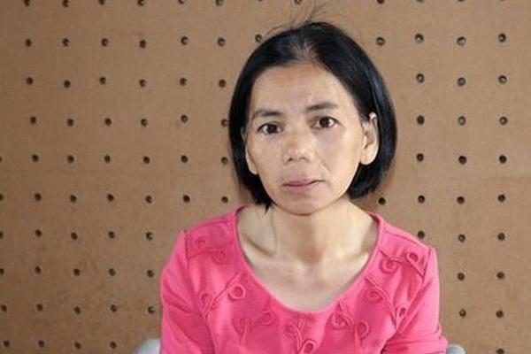 Chuyện tàn nhẫn trong vụ nữ sinh giao gà ở Điện Biên bị giết-1
