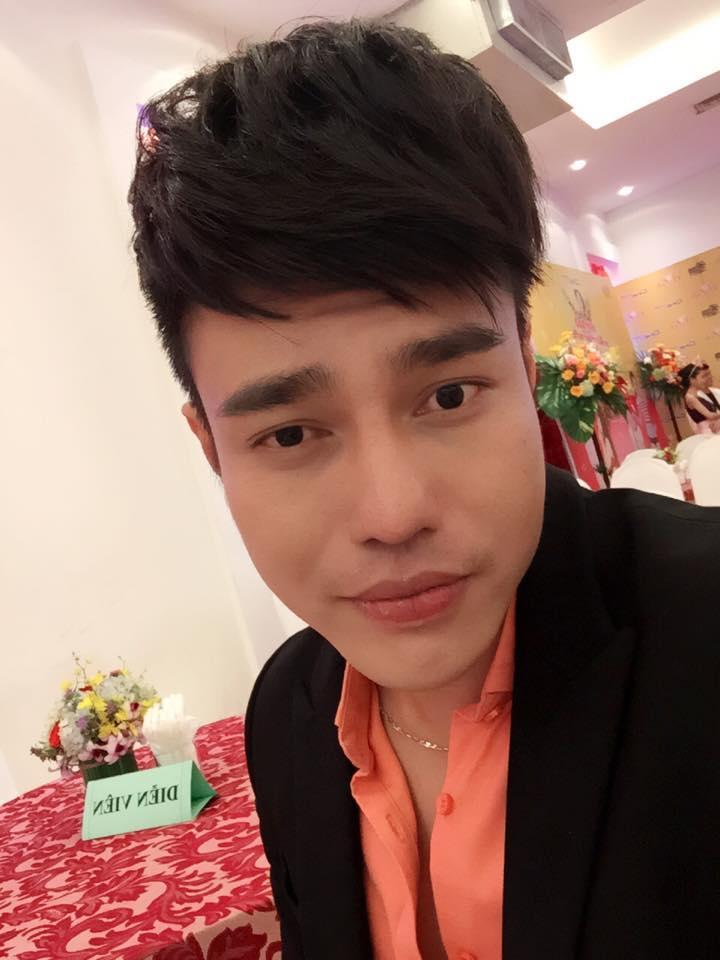Lê Dương Bảo Lâm thừa nhận đập đi xây lại cả gương mặt, nghiện phẫu thuật thẩm mỹ chỉ sau Lê Giang-3