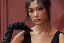 Nữ chính 'Thương nhớ ở ai' đăng đàn chửi bới cộng đồng fan Kpop tại Việt Nam