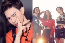 Số phận thành viên các nhóm nhạc mang màu sắc Kpop khi tách ra solo: 90% trong số đó là LẬN ĐẬN