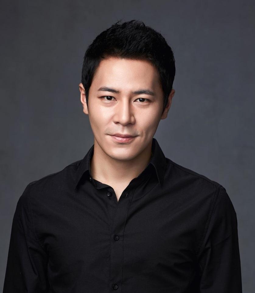 Kim Tae Hee trở lại đóng phim, cư dân mạng mỉa mai: Hãy học diễn xuất chăm chỉ hơn-2