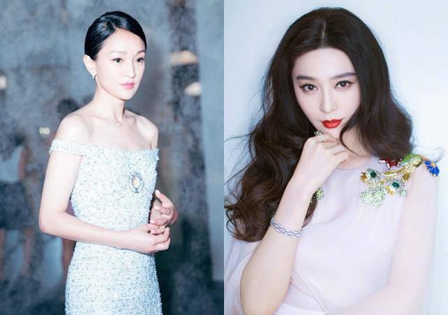 Hội thừa kế đỉnh châu Á: Người cưới siêu mẫu, kẻ vừa xấu vừa thấp nhưng yêu toàn minh tinh-9