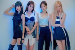 BlackPink đã thu âm xong ca khúc chủ đề: Thật sự là màn comeback hay thêm một 'cú lừa' từ YG?