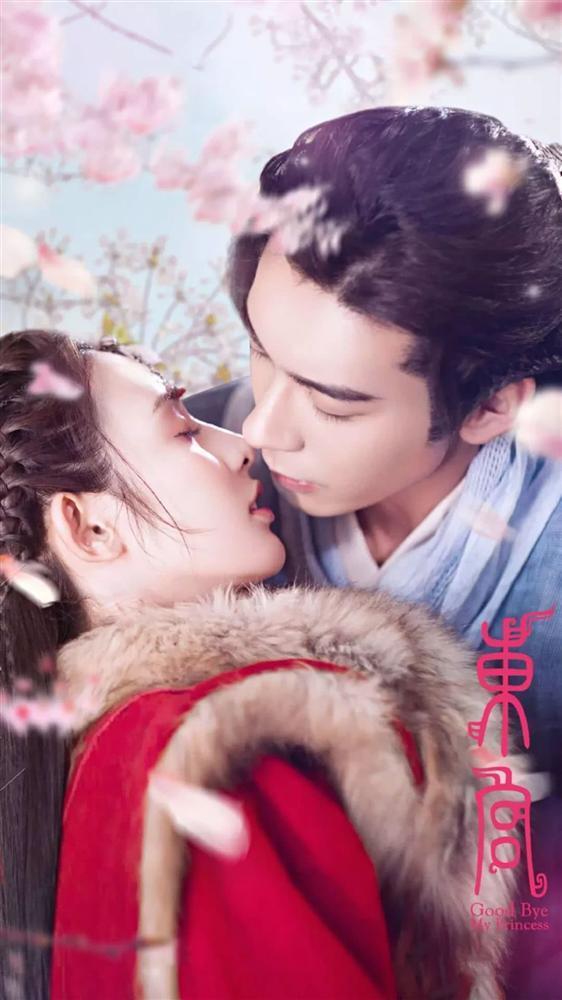 5 bộ phim Hoa ngữ ngược luyến tàn tâm làm dân tình khóc hết nước mắt-5
