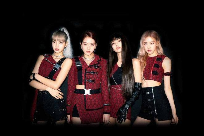 Jennie chính thức xác nhận: BlackPink đang trong quá trình chuẩn bị cho album mới-1