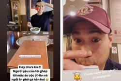 Em chồng Tăng Thanh Hà tung ảnh mặt mộc của bạn gái, sự thật phía sau khiến nhiều người phì cười
