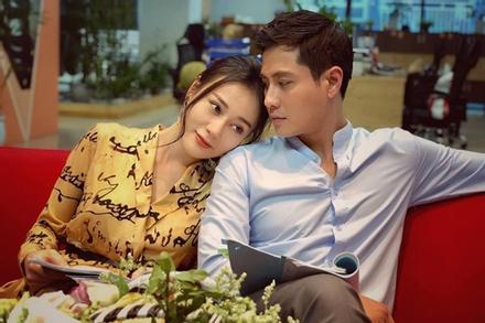 Những tiểu tam gây sóng gió trên màn ảnh Việt 2019
