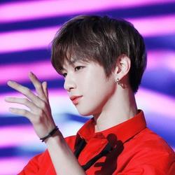 Kang Daniel nghẹn ngào khoảnh khắc lần đầu được biểu diễn tại Music Bank hậu ồn ào