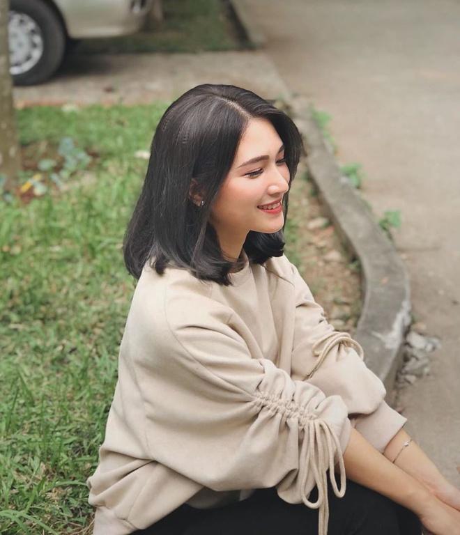 Bạn gái thiếu gia Phillip Nguyễn và những hot girl đình đám ĐH Hà Nội-11
