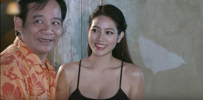 Mỹ nhân Đại gia chân đất: Kẻ bị tố bán dâm 12.000 USD cho đại gia U70, người sống hạnh phúc-16