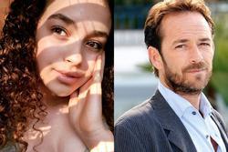 Những sự ra đi ở Hollywood năm 2019