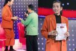 Thấy BB Trần nhảy đẹp hơn Hồ Ngọc Hà, Quang Linh trở thành fan, còn đòi đi xem diễn cho bằng được-8