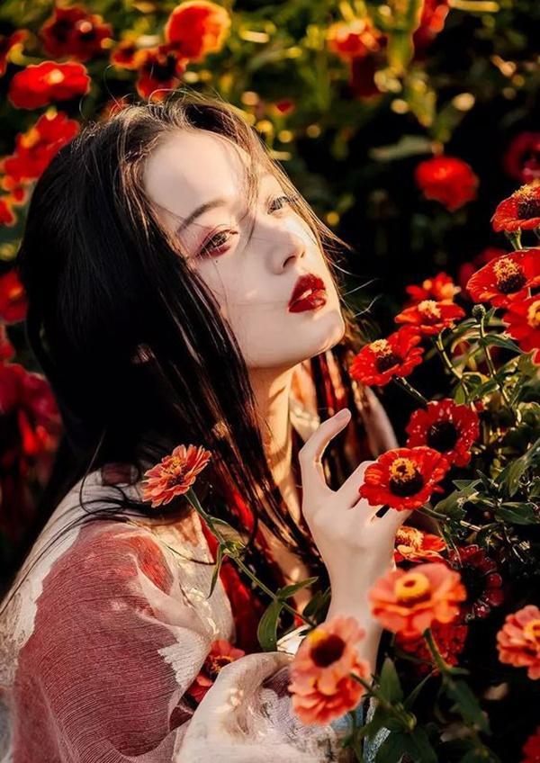 Phụ nữ sinh vào tháng âm lịch này, trời sinh mang mệnh vượng phu ích tử, làm dâu nhà nào thì nhà đó phú quý hưng thịnh-3