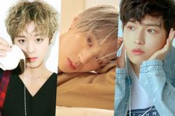 Fan Wanna One 'rần rần' khi có đến 2 cựu thành viên tham dự concert solo đầu tay của Jaehwan