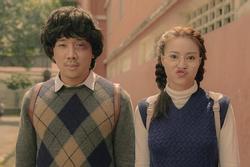 Sau thời gian dài bết bát, phim Việt cuối năm liệu có khởi sắc?