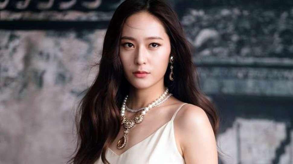 Suzy và những thần tượng Kpop có giọng hát đặc biệt-5