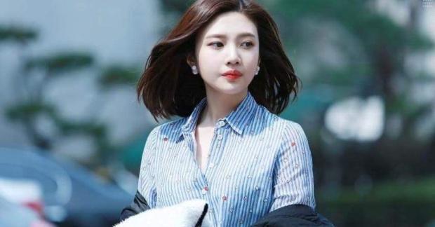 Suzy và những thần tượng Kpop có giọng hát đặc biệt-3