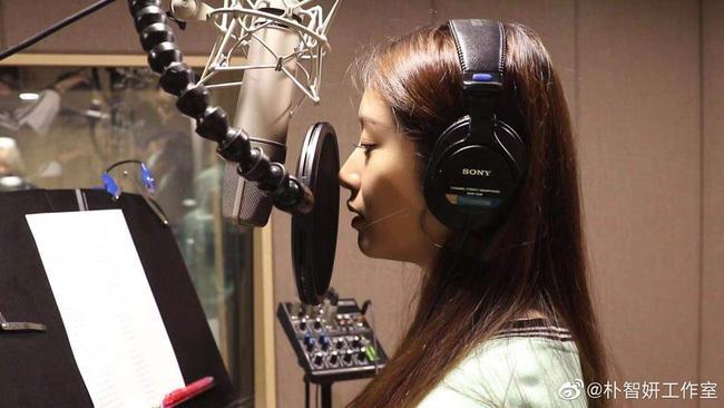 Hành trình solo gian nan của Jiyeon (T-ARA): Đến 4 lần hoãn comeback-1