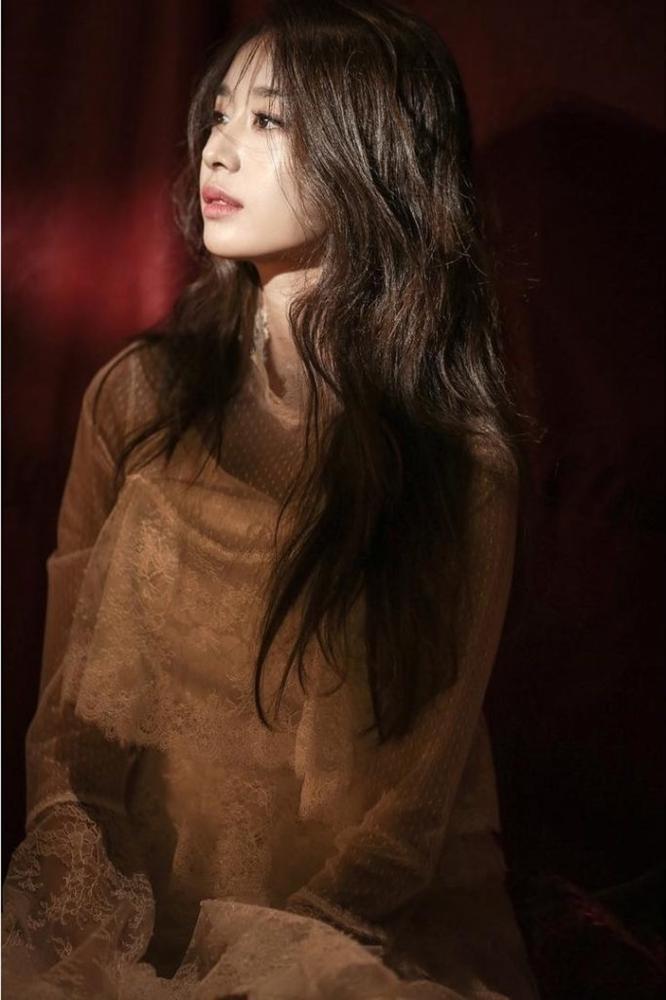 Hành trình solo gian nan của Jiyeon (T-ARA): Đến 4 lần hoãn comeback-2